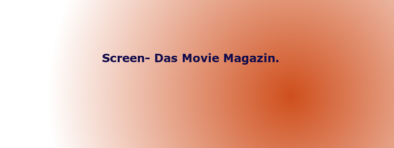 screen-das-movie-magazin-info-tafel